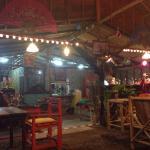 ภาพถ่ายของ ร้านอาหาร ทิวสน