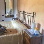 Photo of Bed & Breakfast delle Capinere