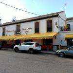 Photo of Restaurante Hita