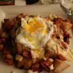 Photo de Universal Dejeuner Grillades