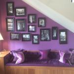 Photo de Lancaster Lodge