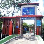 El Pigual Restaurant