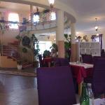 Restoran Camino