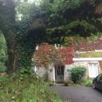 Hazelwood House Foto