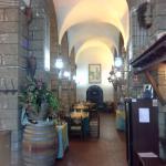 Photo of Taverna dei Frati