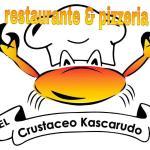Photo of El Crustaceo kascarudo