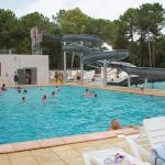Photo of Camping Club Taxo les Pins