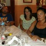 Photo of Tavern Vasilis