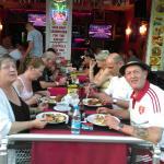 Photo of Smiley's Restaurant