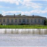 Photo of Chateau de Montigny-Rabey