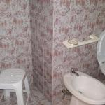 lato bagno