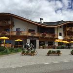 Photo of Hotel Chalet Gerard