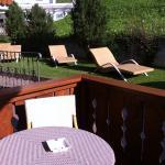 Photo of Hotel La Montanina