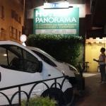 Foto di Inter Hotel Panorama