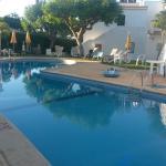 Photo of Verde Pino Resort