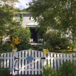 Foto de Crabtree Cottage