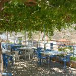 Theos Taverna