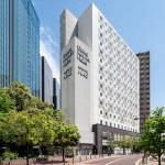 Daiwa Roynet Hotel Tokyo-Osaki