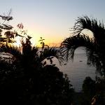 Foto de Castara Retreats