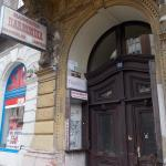 Photo of Fanni Budapest Guesthouse