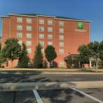 Holiday Inn Chantilly