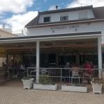 Restaurante Cabrita Photo