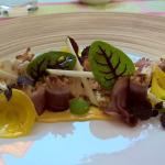 Photo of Restaurant Buchholz