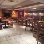 Foto de French's Cafe and Bistro