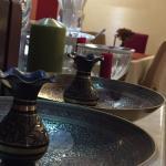 Foto de Restaurant Taj Mahal