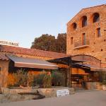 Le Moulin Atrium
