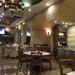 Photo of Bazerkan Byblos Hospitality