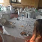 Hotel Restaurant Le Patio Del Sol Foto