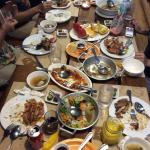 Seafood & Ribs Warehouse