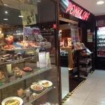 百佳咖啡餐廳 (屯門)照片