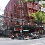 Photo of Glitz Bangkok Hotel