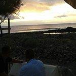 Foto de Bahia Beach