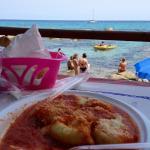 Photo of Chiosco il Golfetto