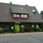 "Hotel-Restaurant ""Zum Ring"""