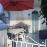 Photo of Residence Villa Lesto