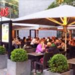 Photo of Sausalitos Berlin