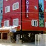 Hotel Rucaitue / Osorno