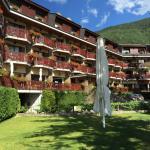 Foto de Hotel Coma