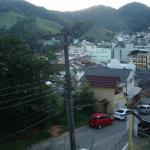 Foto de Pousada Solar Da Serra