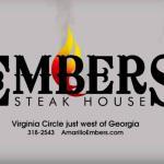 Embers Steak House照片
