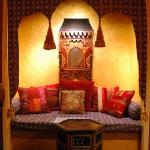 El Morocco Inn & Spa Foto