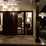 Suara Air Luxury Villa Ubud Εικόνα