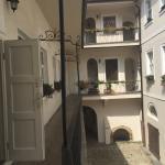 Foto de Apartments Tynska 7