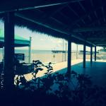 Cabana Breezes Foto