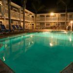 Photo of Beach Haven Inn