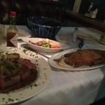 Tunas Seafood Restaurant Photo